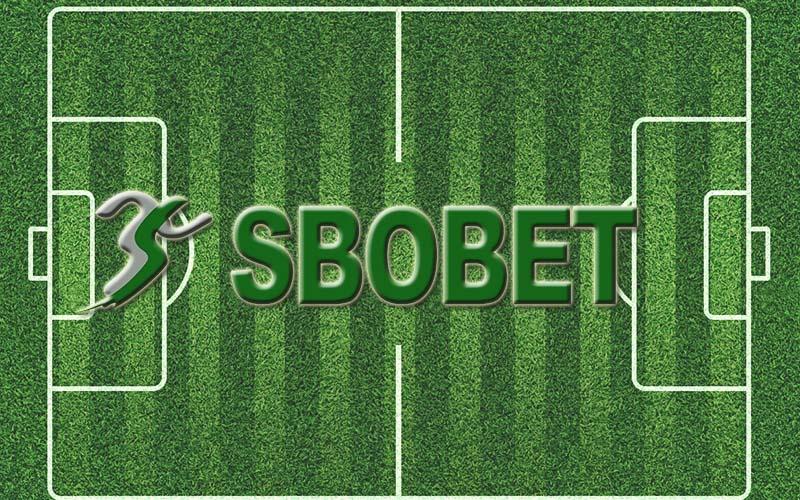 sbobet เว็บแทงบอลที่ดีที่สุด